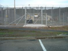 Fencing FABRICATION / WELDING